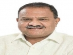 NCP retains Marathwada Graduate constituency seat