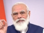 PM Modi to inaugurate Office-cum-Residential Complex of Cuttack Bench of Income Tax Appellate Tribunal