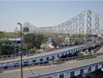 Covid-19 Scare: West Bengal announces lockdown measures