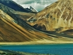 India foils China's attempt to change status-quo at Pangong Tso in Ladakh, talks to resolve issue underway