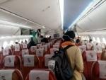19.40 lakh Indians repatriated through Vande Bharat Mission: MEA