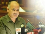 All Delhi state university exams stand cancelled: Manish Sisodia