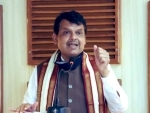 Former Maharashtra CM Devendra Fadnavis tests Covid-19 positive, in isolation