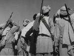 22 Oct 1947: The darkest day in the history of Jammu & Kashmir