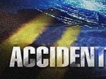5 killed in road accident in Dhanbad