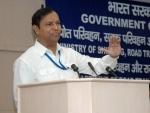 After Bharathi's arrest, DMK MPs Baalu, Maran move HC, get relief