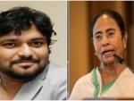 Covid-19: Follow Kejriwal in implementing Ayushman Bharat in WB: Babul Supriyo to Mamata