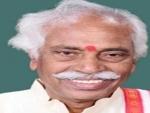 HP Governor Bandaru Dattatreya indisposed, hospitalised