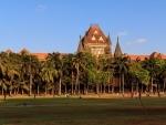 Bombay HC adjourns Kangana Ranaut's plea against office demolition by BMC