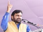 NDA ally Hanuman Beniwal threatens to quit over new farm laws