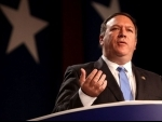 Mike Pompeo to visit Delhi, hold third edition of US-India 2+2 Ministerial Dialogue