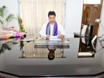 Tripura govt draws criticism after shifting book fair venue