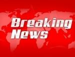 JP Nadda elected as BJP president unopposed