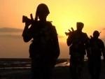 Punjab: Suspected Pakistan intruder shot dead along IB in Amritsar sector
