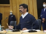 NCW seeks report on rape complaint against Jharkhand CM Hemant Soren, 'victim' says coerced by BJP leaders