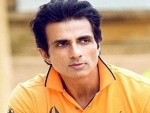 Sonu Sood appointed as 'state icon' to make people aware about ethical voting