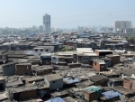 WHO lauds efforts to contain Coronavirus in Mumbai's Dharavi