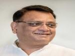 Doors not shut for Sachin Pilot: Rajasthan Cong incharge Avinash Pande