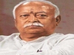 RSS chief Mohan Bhagwat to join PM Narendra Modi at Ram Temple Bhoomi pujan in Ayodhya on Aug 5