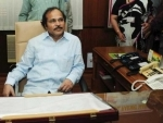 Adhir Ranjan Chowdhury appointed as West Bengal Congress chief
