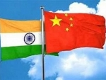 India, China further agree to maintain close consultations