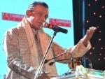 Actor Mithun Chakraborty's son Mahaakshay and wife Yogeeta Bali booked in rape and coercion case