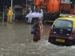 Maharashtra: 50-yr-old man washed away in flooded river in Thane