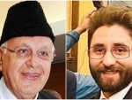Farooq Abdullah, Mir demand probe into Pandit exodus