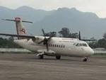 Mock bomb drill held at Pasighat Airport in Arunachal Pradesh