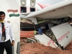 Air India Express flight's co-pilot Akhilesh Kumar loses life in Kozhikode crash, leaves behind his pregnant wife