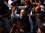 Amit Shah to visit Assam on Dec 26, few sitting Congress MLA likely to join BJP