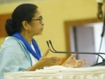 Mamata Banerjee writes to Union Agriculture Minister over transfer of funds for farmers