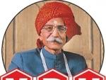 MDH Masala owner Dharampal Gulati dies at 97