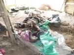 Six NSCN (IM) insurgents killed in Arunachal Pradesh encounter
