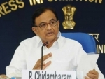 BJP govt's ability to govern and regulate financial institutions stands exposed: Chidambaram on Yes Bank crisis