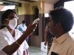 Coronavirus outbreak: Rajasthan orders closure of schools, colleges, gyms, cinema halls