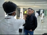 Coronavirus in India: Third Keralite victim too touched Kolkata while returning home, Bengal health dept on high alert