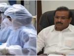 Optimistic about India's first COVID-19 vaccine: Maharashtra Health Minister