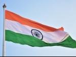 Time to unfurl national flag in PoK: Tarun Chugh