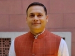 BJP appoints Amit Malviya as co-incharge for poll-bound West Bengal