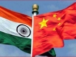 Chinese government opposes Indian govt's decision to ban apps