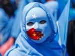 Kashmir leader slams China over treatment towards Uyghurs