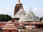 Servitors oppose opening of Jagannath temple in Puri
