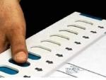 Assam: Voting for Tiwa Autonomous Council election begins