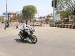 Amid COVID-19 cases spike, UP govt announces lockdown from Friday night till Monday morning