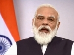 India transforming from passive market to active manufacturing hub: PM Modi to US investors
