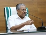 Controversial amendment to Kerala police act not be implemented: Pinarayi Vijayan