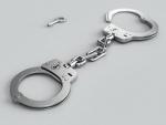 Two LeT OGWs arrested in north Kashmir