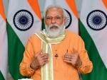 Parliament: Congress, TMC corner Narendra Modi government over Covid-19 handling