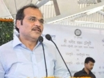 Adhir Ranjan Chowdhury bats for Congress and Left Front alliance for 2021 Bengal assembly elections
